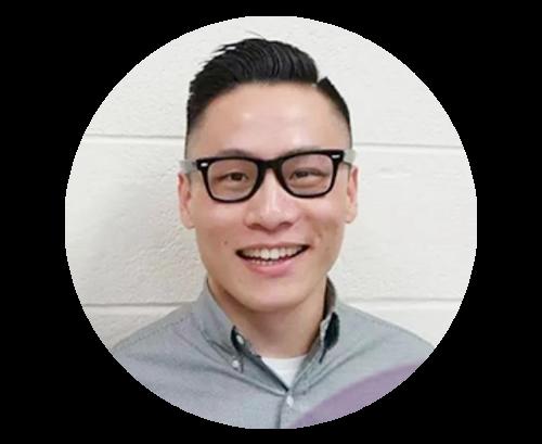 陈卓老师-UCLA博士