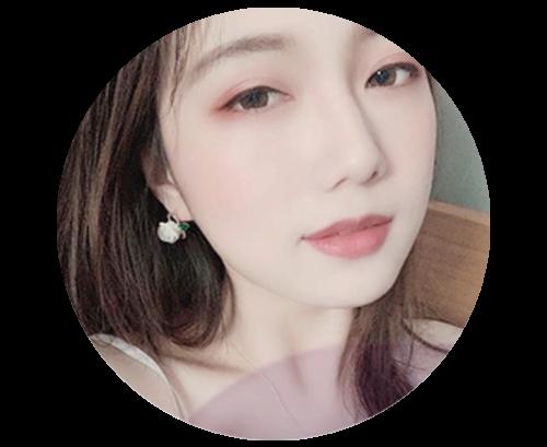 刘靓璇老师-UBC硕士