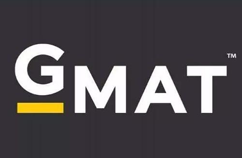 南京GMAT考试培训
